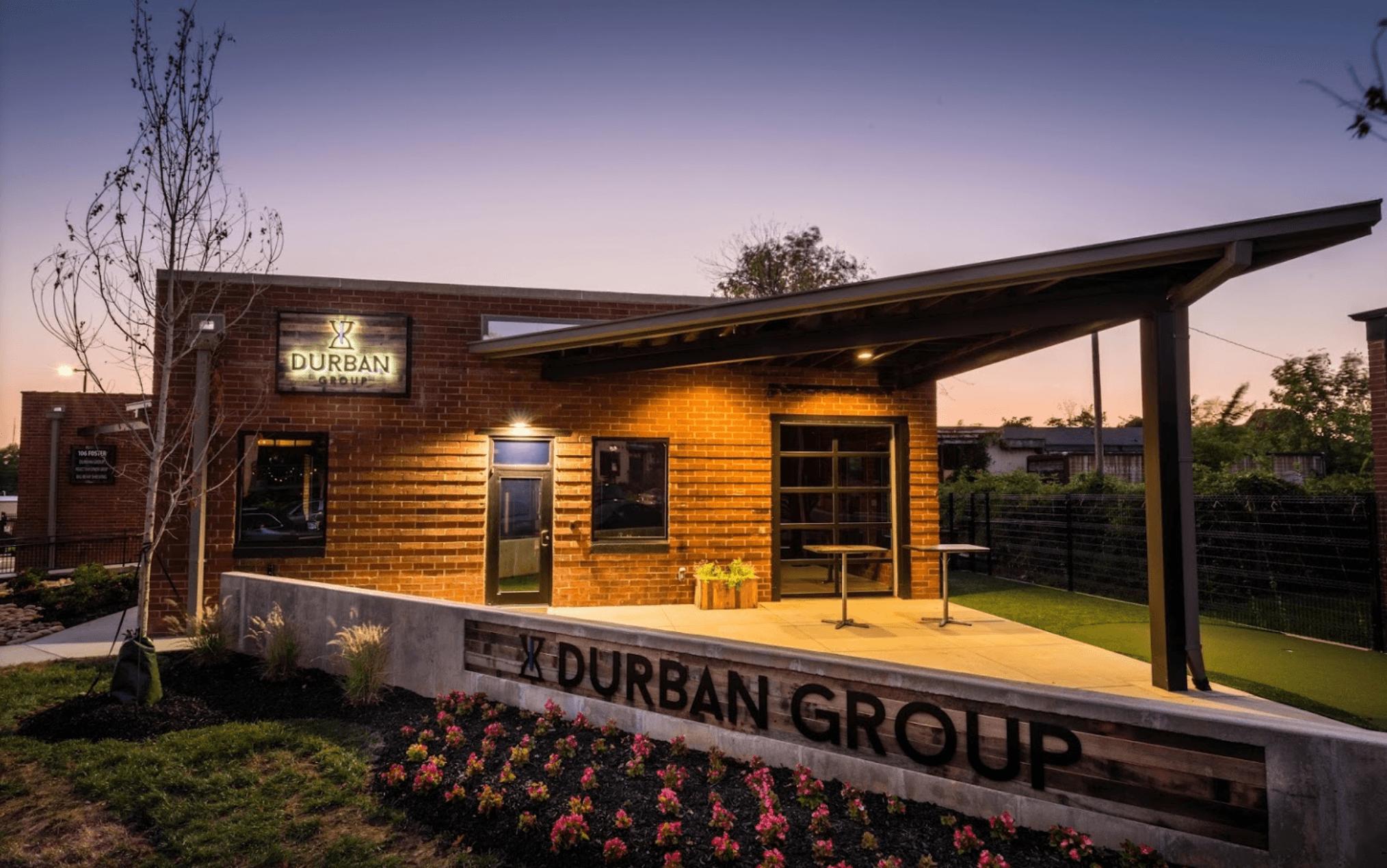 Durban Group